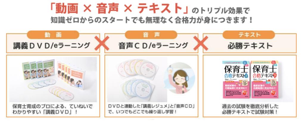画像に alt 属性が指定されていません。ファイル名: tanomana-kyozai-1024x410.jpg